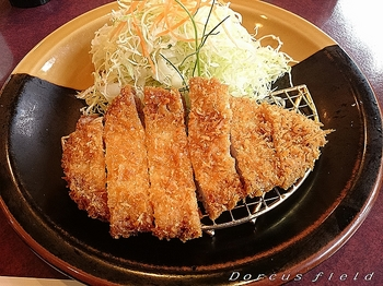 【第十四回目:ブリード必・勝・祈・願】.JPG